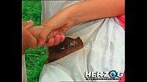 HerzogVideos Heidi lasst sie alle jodeln Teil 6 Vorschaubild