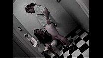granny bbw - Gauge In The Bathroom thumbnail