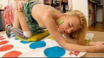 Teen russian chloe blue aka ema love thumbnail