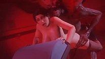 Kunoichi 2 (full ver.) Image