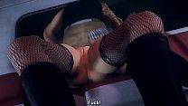 Kunoichi 2 (full ver.)