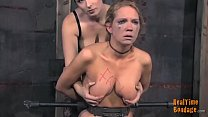 Порно ролики сумасшедшие женские оргазмы