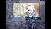 [Derpixon] Near - Automat-Uh (Ending 1) Hd [720P] thumbnail
