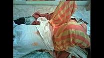 Bangladeshi Meyeder Pachar Chbi-বাংলাদেশি মেয়েদের পাছার ছবি cudacudi24.blogspot.com
