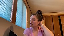 Smoking story time of fucking girlfriend video