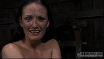 Избиение голых женщин видео