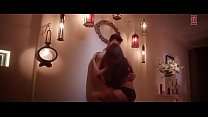 Sana Khan Hottest Porn video