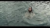 Alicia Vikander nude scenes in Kronjuvelerna (2011) thumbnail