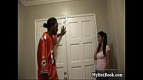 Latin Teen  Leah Jaye Gets Her Partially Shaved Tw.jpg