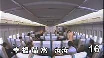 Airport Chinese