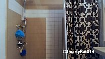 16122 Multiple Shower Head Orgasm preview