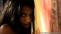 Seduction In Exotic New Delhi