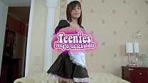2083-0027-Teenie-Anal-Monja-20-Video-1080p 1 Thumbnail