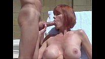 boy cum facial sperm oh mama - 9Club.Top