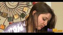 Fantasy Massage 06958