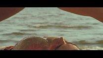 Nicole Kidman mvp The Paperboy 1080p preview image