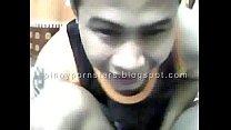 Jakol ni Jumborat (new) pinoypornstars.blogspot...