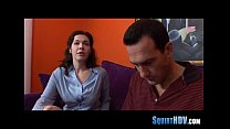 Squirters 361