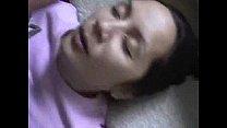 [samantha hot scenes] • un bon facial amateur thumbnail