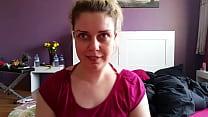 Aysegul Sakso Cekiyor video