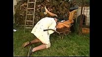 suzi nero follando con jardinero