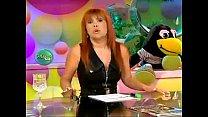 Mañosos se ganan con Daysi Araujo e Irina Grandez en pleno p