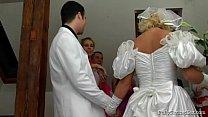 FCS Bridal Bang