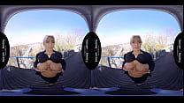 MatureReality - Mommy got new Boobs pornhub video