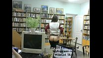 Camgirls in work thumbnail