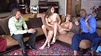 miya kaifa & Super hot wife switching.sif thumbnail