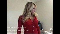 Vicky Vette fucks get Therapist porn image