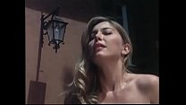 FMD 1216 02 pornhub video