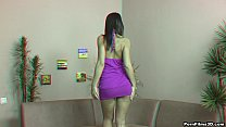 Ass 3d porn dress the