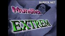 Screenshot  Mundfick Extrem German 01