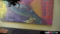 (adriana chechik) Naughty Hot GF Enjoy Intercorse On Camera vid-01's Thumb