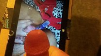 IMG 0760.MOV video