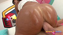 PervCity Hot Cougar Ass Fucked image