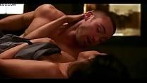 Priyanka Chopra Sex in Quantico xvideos.com
