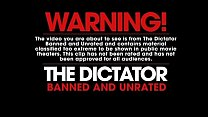 Busty Heart - The Dictator Banned and Unrated Deleted Scene.FLV