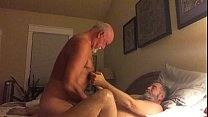 Mature session tigerwaycam.weebly.com