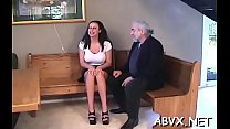 Amateur servitude with hot girls Thumbnail