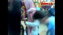 dollars swa3da arab porn star saoudi www.lfabor.c.la صورة