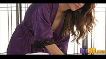 Sensual  Massage 2904