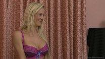 Hot Moms and a younger girl - Syren De Mer, Cherie DeVille, Jenna J Ross thumbnail
