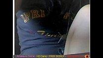 Korean Amateur Cam Teen Tease Masturbation 3 stream live sex live cam sex  Gapingcams.com صورة