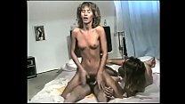 Vintage: Homemade Amateur 1988 pornhub video