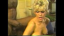 Amber Lynn Ray and FM threesome Thumbnail