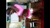 malaysian indian slut dancing