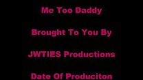 Me Too Daddy HD - 9Club.Top