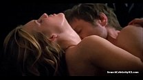Maggie Grace Californication S06E06 2013